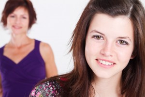 Spiritually Healthy Teens… What  Parents Can Do to Help