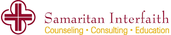 Samaritan Interfaith
